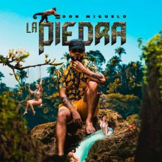 Don Miguelo – La Piedra