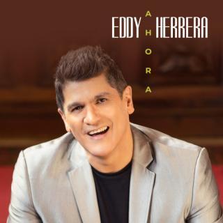 Eddy Herrera – Otro Nivel