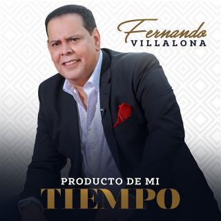 Fernando Villalona – Un Solo Latido