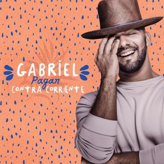 Gabriel Pagan – Pa Nosotros Dos