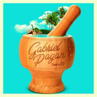 Gabriel Pagan  – Como Le Hago
