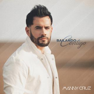 Manny Cruz Ft Leon Yamil – Marido Y Mujer