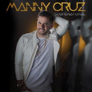 Manny Cruz – Aquí Se Va