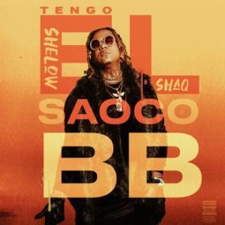 Shelow Shaq Ft Tito El Bambino – Tengo El Saoco BB