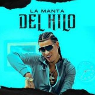 La Manta – Del Kilo