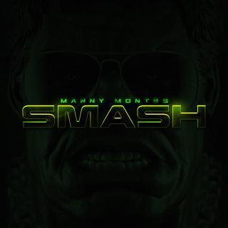 Manny Montes – Smash