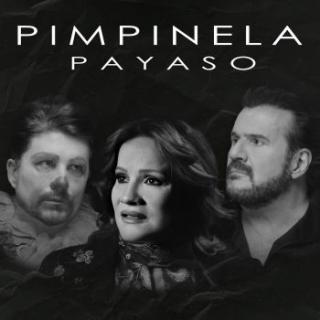 Pimpinela – Payaso