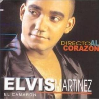 Elvis Martínez – Directo Al Corazón (1999)
