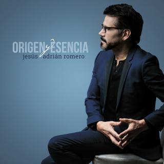 Jesús Adrián Romero – Origen Y Esencia (2019)