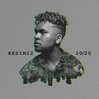 Redimi2 – 20/20 (2020)