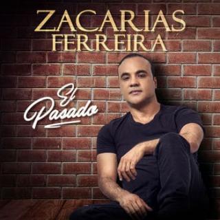 Zacarías Ferreira – El Pasado