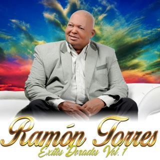 Ramón Torres – Éxitos Dorados, Vol. 1 (2019)