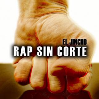 El Jincho Ft Rickeimy – Rap Sin Corte
