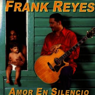 Frank Reyes – Josefa