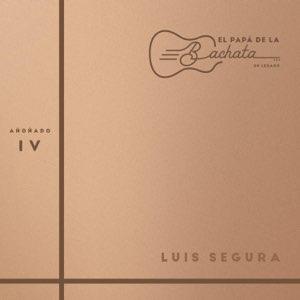 Luis Segura Ft Zacarias Ferreira – Linda