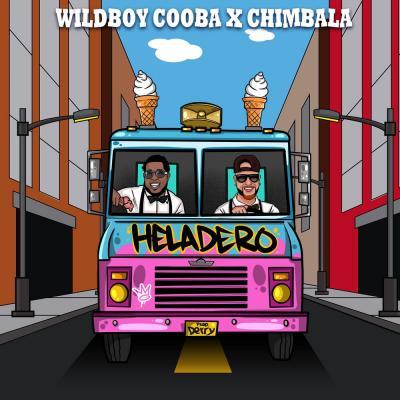 Wildboy Cooba Ft Chimbala – Heladero