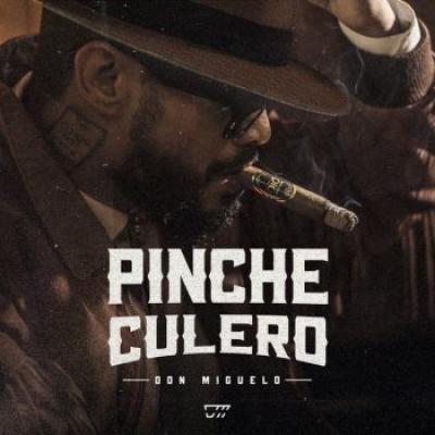 Don Miguelo – Pinche Culero
