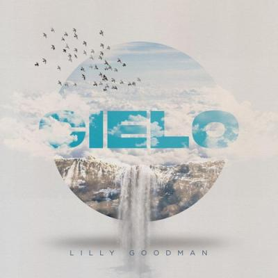 Lilly Goodman – Cielo (2021)