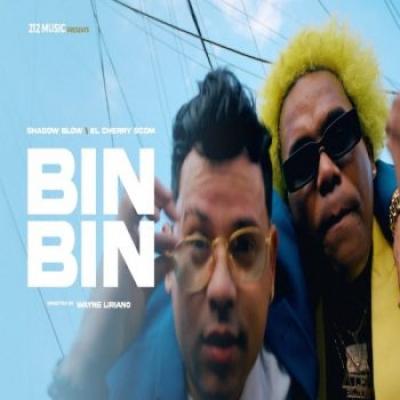 Shadow Blow Ft El Cherry Scom – Bin Bin