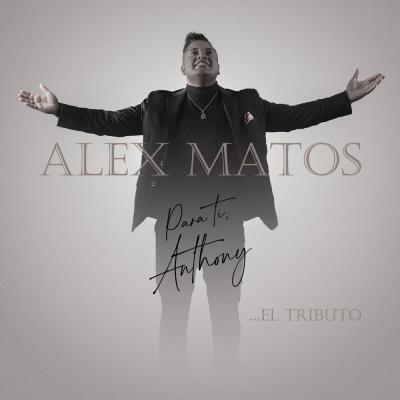 Alex Matos – Droga