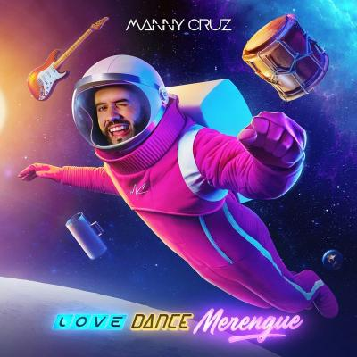 Manny Cruz – Intro