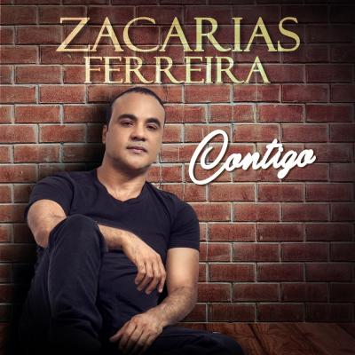 Zacarías Ferreira – Pero No Puedo