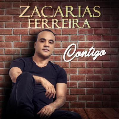 Zacarias Ferreira – Contigo (Tus Besos)