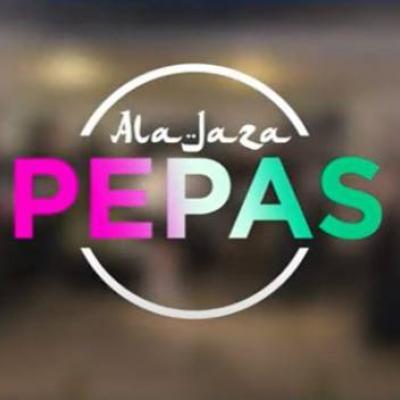 Ala Jaza – Pepas