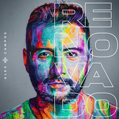 Alex Campos – Renovado (2021)