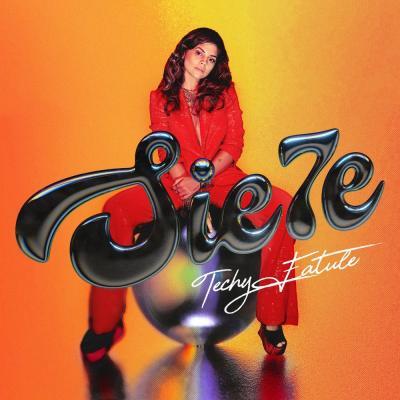 Techy Fatule – Sie7e (2021)